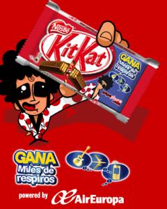 Pepe Kitkat