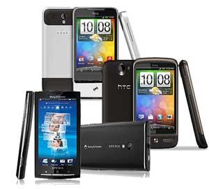 android-móvil