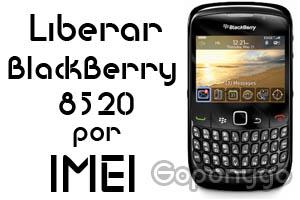 liberarblackberry8520porimei
