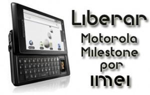 Liberar-Motorola-Milestone