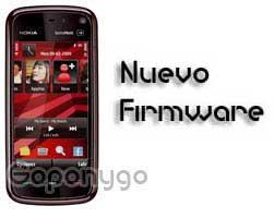 Nuevo-firm-5800