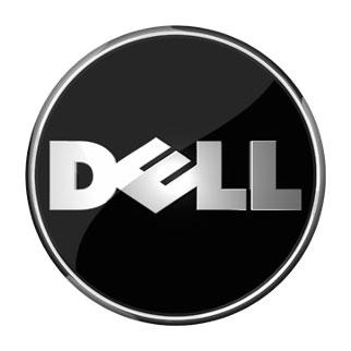 dell_logo_circle_21