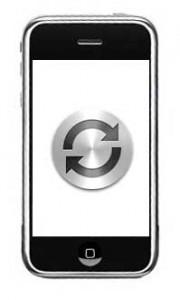 iphone-wifi-sync