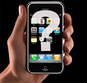 iphone3_0