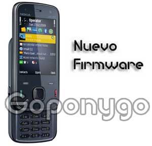 n86-firmware