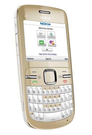 nokia-c3-gpg