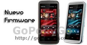 firmware-5530