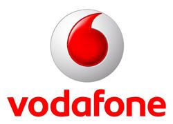 Cómo saber cuántos minutos que te quedan en tu tarifa plana Vodafone
