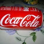 Fotografía tomada con el Nokia N8 (6)