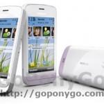 Nokia-C5-03