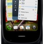 PalmPre2-Webos