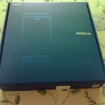 Review Nokia N8 - Primeras impresiones (1)