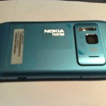 Review Nokia N8 - Primeras impresiones (4)