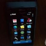 Review Nokia N8 - Primeras impresiones (5)