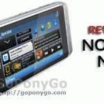 Review-Nokia-N8-español