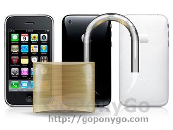 iphone-jailbreak-manual