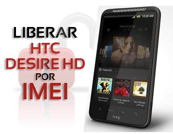 LIBERAR-HTC-DESIRE-HD--POR-IMEI