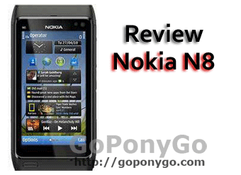 Review-Nokia-N8