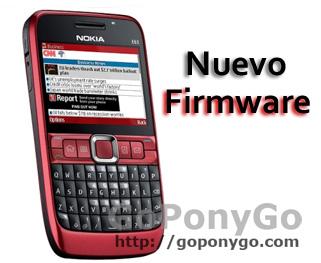 Actualización-Firmware-E63