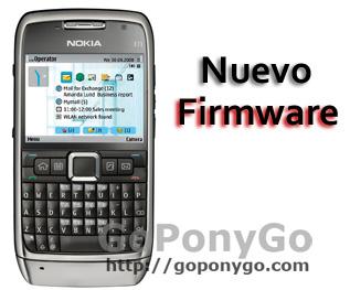 Actualización-Firmware-e71