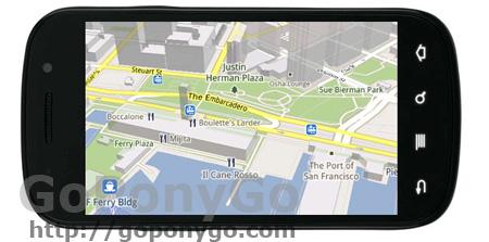 Google-maps-5-2