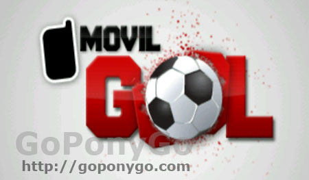 MovilGol-goponygo-1