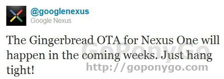 Nexus-One-2.3-Twitter