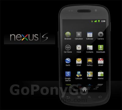 Nexus-S-ficha-técnica