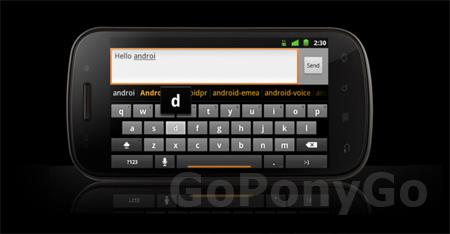 Nexus-S-goponygo-2