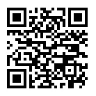 QR movigol android