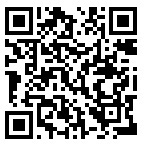 QR movigol iphone