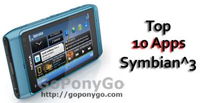 Top-Aplicaciones-gratis-symbian-3