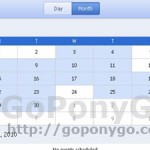 calendar-iphone-symbian-3