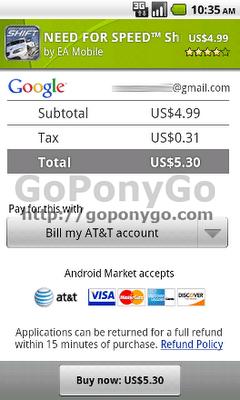 market-factura-telefono