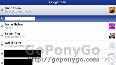 symbian-iphone-gtalk