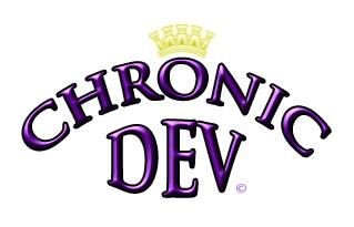 1b01f_chronic-dev-white