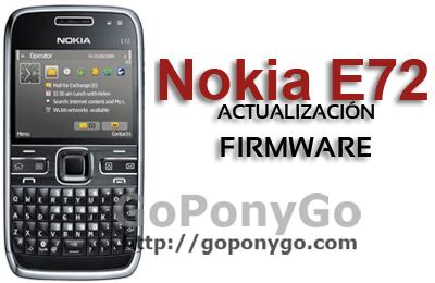 Actualización-de-firmware-e72
