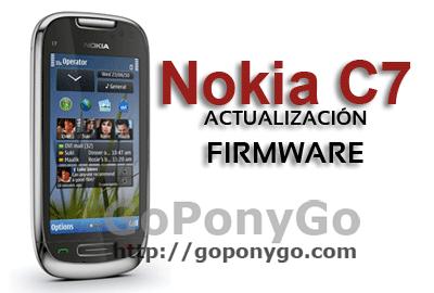 Actualizacion-firmware-Nokia-c7