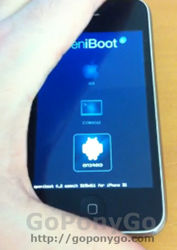 AndroideniPhone_01