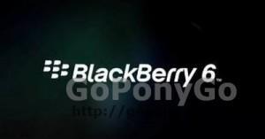 Éxito de ventas de Blackberry