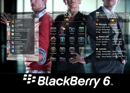 BlackBerry-OS-6