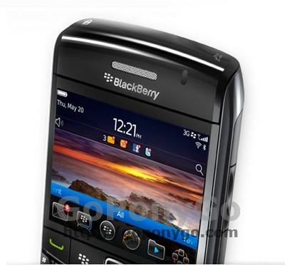 Blackberry 9780 Bold 3