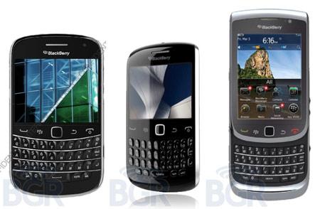 Blackberry-Dakota-Curve-Torch-2
