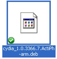 Cydia-Actualizar_01archivo