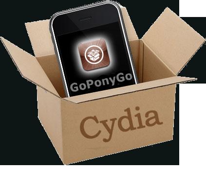 Cydia_00