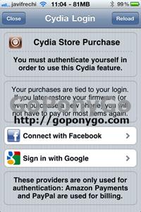 Cydia_Store_03