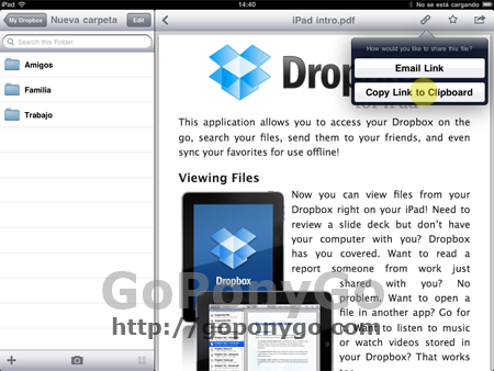 DropBox_08