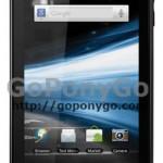 Motorola-Atrix-4G-(1)