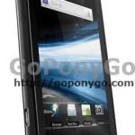 Motorola-Atrix-4G-(2)