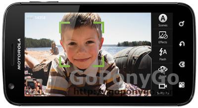 Motorola-Atrix-4G-(3)